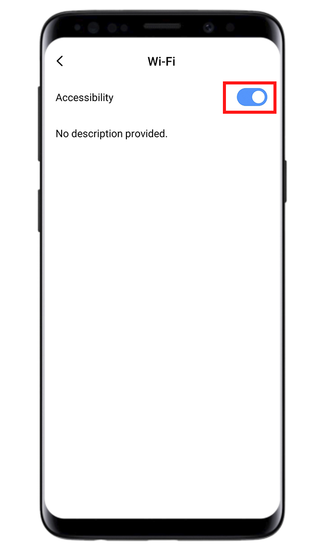 Download & Procedure to install SpyHuman